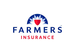 quote auto insurance 383 huffines st amazing farmers insurance group vector logo mercial logos insurance