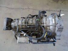 porsche boxster automatic transmission porsche boxster automatic transmission parts ebay