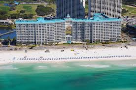 5 Bedroom Vacation Rentals In Florida Majestic Sun Condominiums By Wyndham Vacation Rentals In Fort