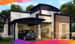 home design low budget kerala home design low budget 28 images kerala home design and