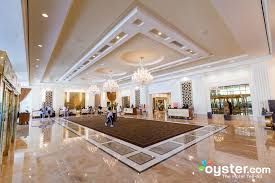 trump international hotel u0026 tower las vegas oyster com
