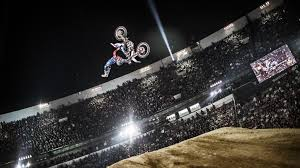 red bull freestyle motocross red bull x fighters world tour red bull x fighters world tour