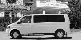 volkswagen caravelle 2017 südcab taxi und flughafentransfer pustertal vw caravelle