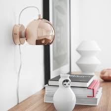 Copper Wall Sconce Lights 236 Best Wall Lighting Images On Pinterest Wall Lighting Wall
