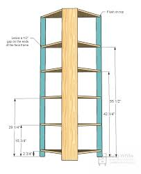 how to measure corner cabinets how to measure corner cabinet page 5 line 17qq