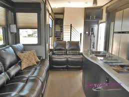 Voltage Toy Hauler Floor Plans by Richardsons Rv Check Out Our Inventory California Rv Dealer