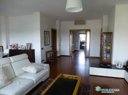 for sale apartments milano bright and panoramic three bedrooms
