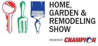 Knoxville Home Design And Remodeling Show 2015 Home Design And Remodeling Show 2017 Brightchat Co