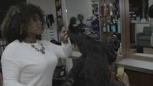 honey salon new york ny united states youtube