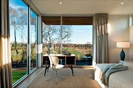 curtains for big windows bedroom google search for the home
