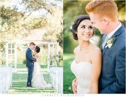san luis obispo wedding photographers san luis obispo wedding part 2 sammy garrett