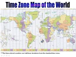 map zones the 25 best zone map ideas on international