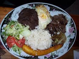 v黎ements cuisine costa cuisine