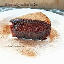 eggless wholewheat chocolate cake chocolate cake chocolate and cake
