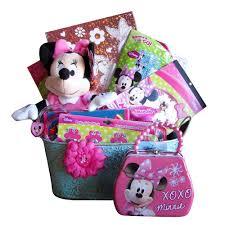 Easter Gift Baskets Easter Gift Basket For Kids And Boy Gift Baskets For Easter