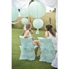 housses de chaises mariage housse de chaise mariage pas cher