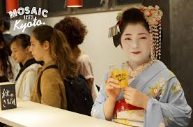 10 things you didn u0027t know you could do in kyoto with mosaic hostel