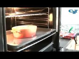 cuisine basse temperature philippe baratte foie gras cuisson basse temperature