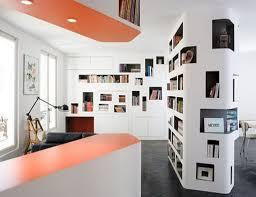 Creative Interior Design  Peeinncom - Creative ideas for interior design