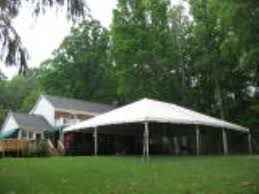 tent rental richmond va 20 foot wide hip frame tents rentals colonial heights va where to