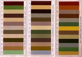 Painting Color Schemes Colour Paint Combination Beautiful Color Paint Schemes Maximo With