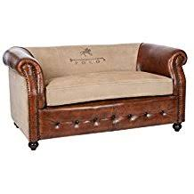 canapé cuir chesterfield amazon fr canapé chesterfield cuir