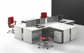 minimalist desks minimalist office furniture best 20 minimalist home office
