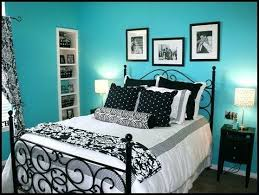 Blue Room Decor Blue Rooms Design Decoration