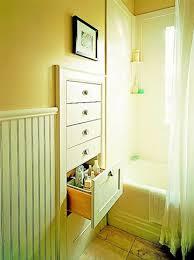 Small Bathroom Ideas Pinterest 145 Best Small Bathroom Ideas Images On Pinterest Bathrooms
