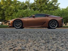 lexus lfa singapore owner 100 reviews lexus lfa coupe on margojoyo com