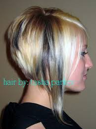 2015 angeled short wedge hair bob hairstyle ideas 2018 the 30 hottest bobs for women