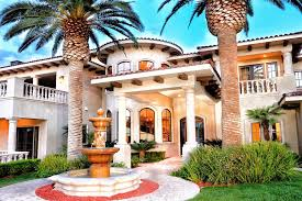 Frisco Luxury Homes by Colorado Springs Co Luxury Homes For Sale 1213 Homes Zillow 1645
