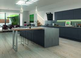 Complete Home Interiors Kitchen Cool Complete Kitchens Home Interior Design Simple
