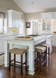 kitchen cabinets clearance sale kitchen cabinet clearance spurinteractive com