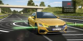 volkswagen arteon price 2018 volkswagen arteon australian details confirmed photos 1 of 4