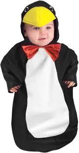 Halloween Penguin Costume Penguin Costumes Bird Costumes Brandsonsale