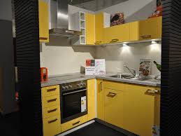pino küche pino küchen fronten haus ideen