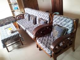 Sofa Set Images With Price Lowest Price Sofa Set Lowest Price Sofa Set Low Sofas Thesofa