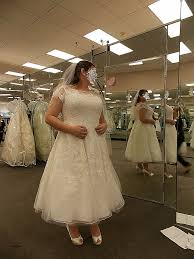 wedding dress consignment wedding dresses wedding dress consignment raleigh nc can