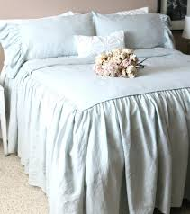 city chic bedding peugen net