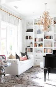 Best  WALLPAPER  Images On Pinterest Wallpaper Fabric - Wallpaper for family room