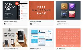 back office layout design behance 40 resources every designer should know otherfocus