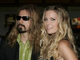 how to get hair like sherrie from rock of ages 11 best sheri moon zombie images on pinterest sherri moon zombie