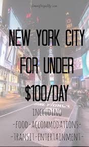 best 25 hotel empire new york ideas on pinterest new york