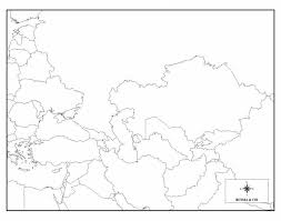 map quiz of russia and the near abroad russia map quiz map of usa states