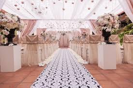 Cheap Wedding Venues San Diego San Diego La Jolla Wedding Venues La Jolla Shores Hotel