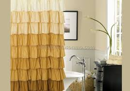 Curtain Swag Hooks Shower Gratifying Double Swag Shower Curtain Target Unforeseen
