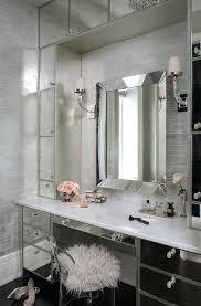 vanities makeup vanity stool australia makeup vanity stool ikea
