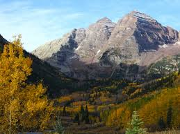 Kansas mountains images Three kansas city brothers rescued from mountain in aspen kshb jpg