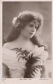 love wikipedia the free encyclopedia mabel love wikipedia